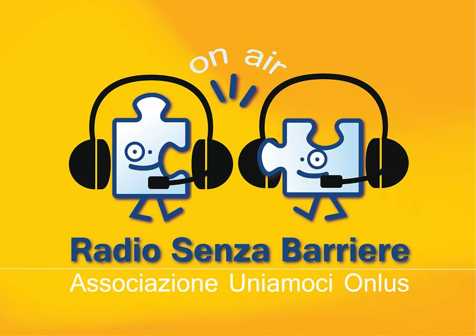 Radio Senza Barriere
