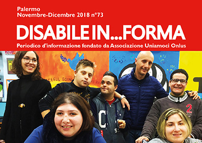 Disabile In...Forma