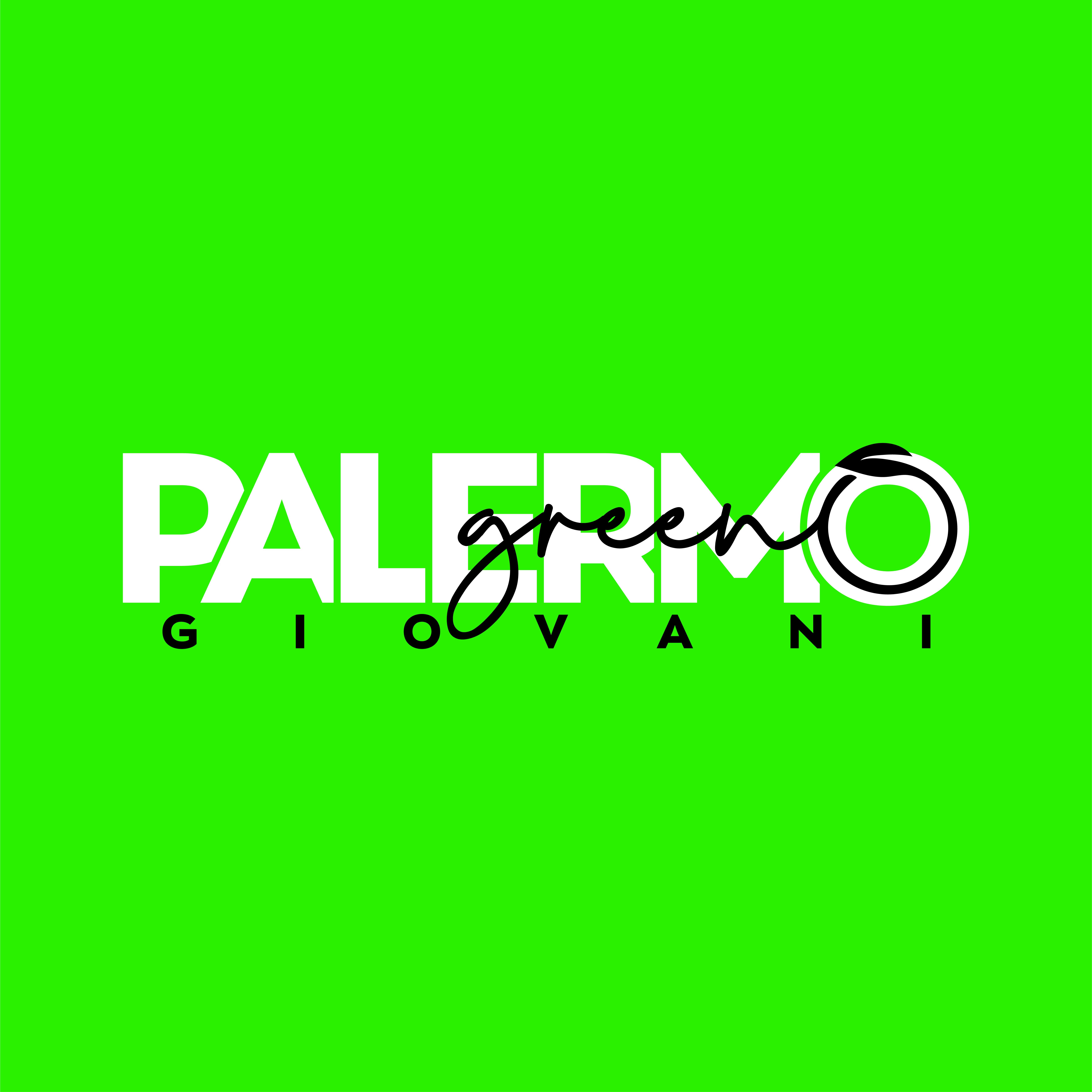 Palermo green giovani